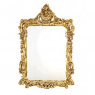 Зеркало Caprigo PL550-B бронза