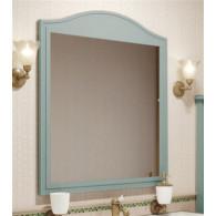 Зеркало Caprigo Verona 90 blue white 33531-B165