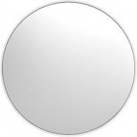Зеркало Caprigo Контур M-188S-B231 белое