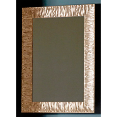Зеркало Kerasan Retro 736503 70 см