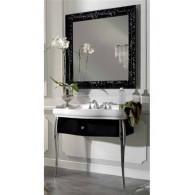 Мебель для ванной Kerasan Retro 100 на двух ногах