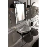 Мебель для ванной Kerasan Retro на двух ногах (73 см)