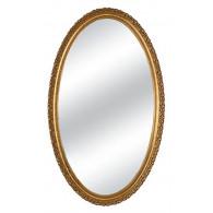 Зеркало Migliore Complementi 70 ML.COM-70.510 (DO)