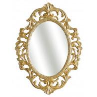 Зеркало Migliore Complementi 77 ML.COM-70.507 (DO)