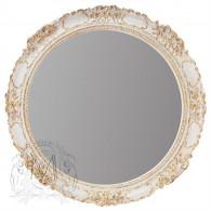 Зеркало Migliore Complementi ML.COM-70.509 (AV.DO) круглое