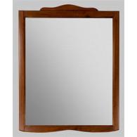Зеркало Tiffany World Sofia 364 noce 364 noce