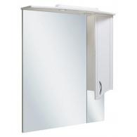 Зеркало-шкаф Runo Севилья 85 R