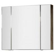 Зеркало-шкаф Aquanet Мадейра 100 183067