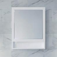 Зеркало-шкаф Milardo Magellan 60 MAG6000M99