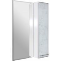 Зеркало-шкаф Mixline Вальс 55 514324