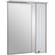 Зеркало-шкаф Mixline Версаль 62 534184