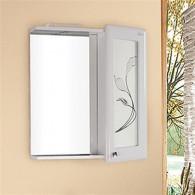 Зеркало-шкаф Onika Валенсия 65.01 R 206532