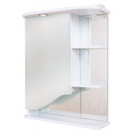 Зеркало-шкаф Onika Виола 60.01 L 206003