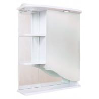 Зеркало-шкаф Onika Виола 60.01 R 206004