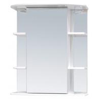 Зеркало-шкаф Onika Глория 60.00 универсальный 206041