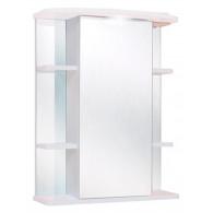 Зеркало-шкаф Onika Глория 60.01 L 206007