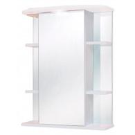 Зеркало-шкаф Onika Глория 60.01 R 206008
