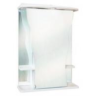 Зеркало-шкаф Onika Каприз 55.01 R 205511