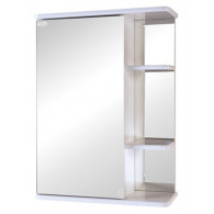 Зеркало-шкаф Onika Карина 55.00 У 205530