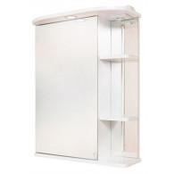 Зеркало-шкаф Onika Карина 60.01 L 206009