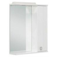 Зеркало-шкаф Onika Лига 60.01 R 206030