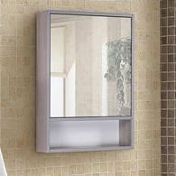 Зеркало-шкаф Onika Натали 50.00 R 205013