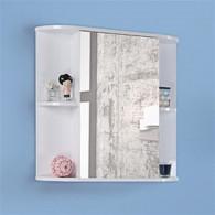 Зеркало-шкаф Onika Родос 75.00 R 207517
