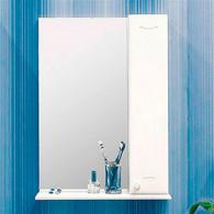 Зеркало-шкаф Sanflor Карина 45 R