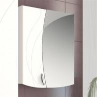 Зеркало-шкаф Vigo Faina 1-60 №25-600