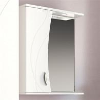 Зеркало-шкаф Vigo Faina 2-60 L №25-600-Л