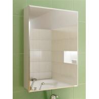 Зеркало-шкаф Vigo Grand 50 №4-500