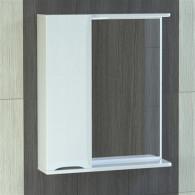 Зеркало-шкаф Vigo Minor 60 L №108-600-Л