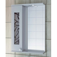 Зеркало-шкаф Vigo Provans 55 №5-550