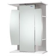Зеркало-шкаф Аквалайф Валенсия-2 65 2-042-000-S