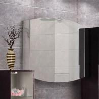Зеркало-шкаф Акватон Севилья 95 1A125602SE010