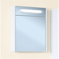 Зеркало-шкаф Бриклаер Палермо 55 УТ-00005915