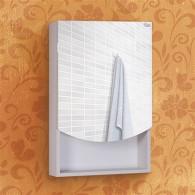 Зеркало-шкаф Onika Селена 45.00 R 204505