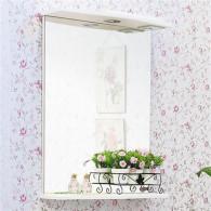 Зеркало Sanflor Софи 60