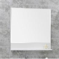 Зеркало для ванной Акватон Инди 80 1A188502ND010