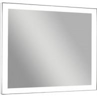 Зеркало Aquanet Алассио 10085 (196638)