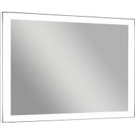 Зеркало Aquanet Алассио 12085 (196640)