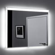 Зеркало Aquanet Палермо 10085 (196645)