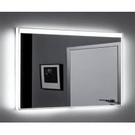 Зеркало Aquanet Палермо 12085 (196647)