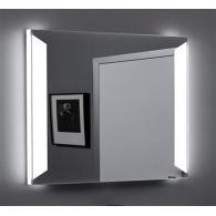 Зеркало Aquanet Сорренто 10085 (196652)