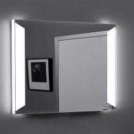 Зеркало Aquanet Сорренто 11085 (196655)