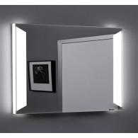 Зеркало Aquanet Сорренто 12085 (196656)