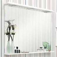 Зеркало Sanflor Рио 120