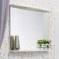 Зеркало Sanflor Софи 100