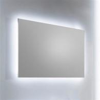 Зеркало Sanvit Кубэ 100 zkube100