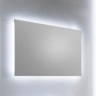Зеркало Sanvit Кубэ 120 zkube120